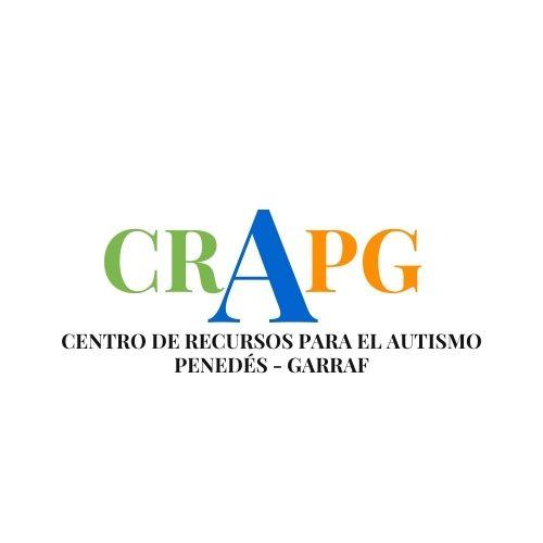 CRAPG